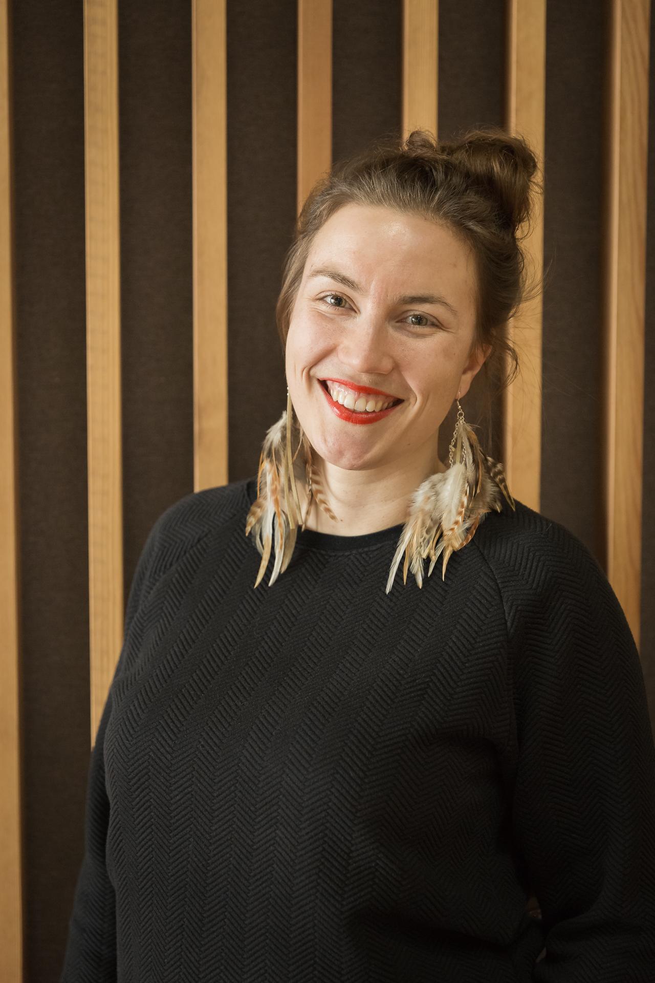 Anni Rupponen