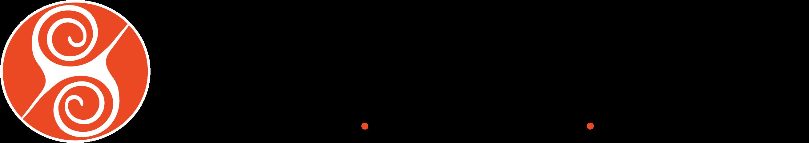 Kustannus Z logo